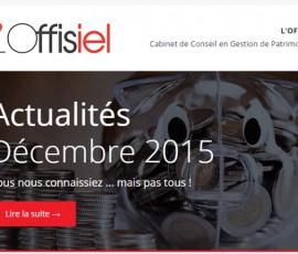 offisiel-2015